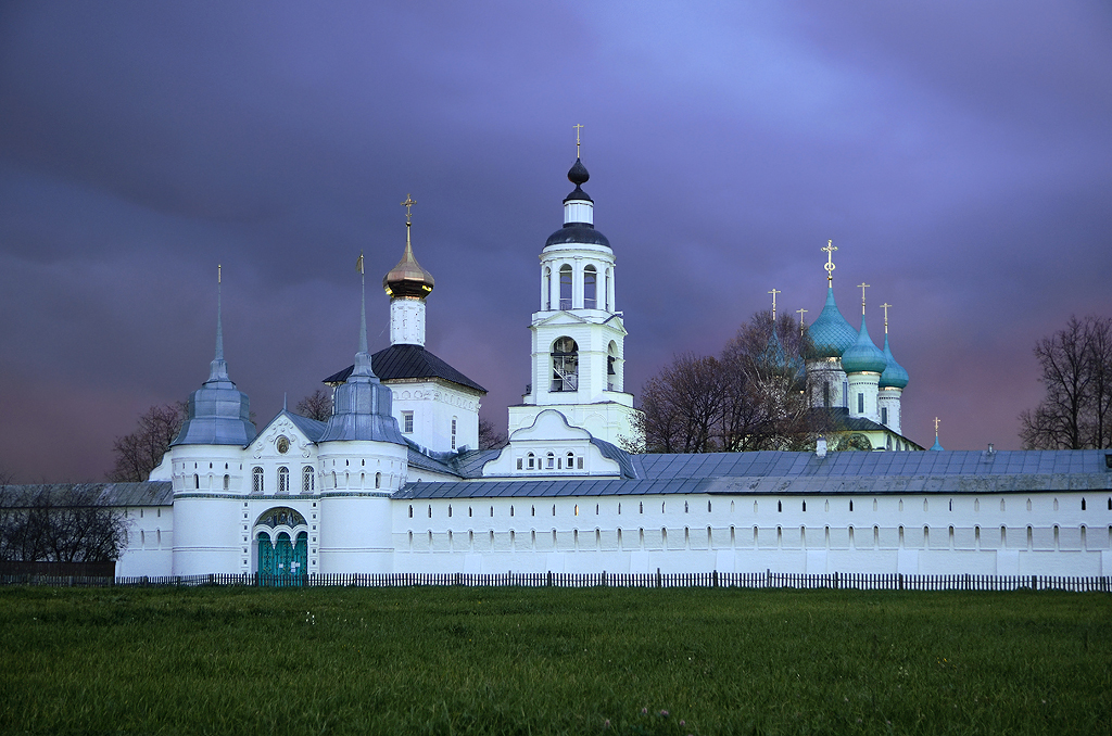 75_Russia_Yaroslavl