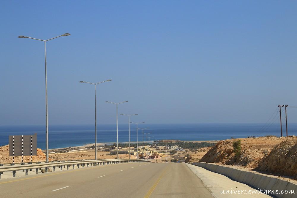 Oman_033