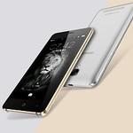 DOOGEE X10 スマートフォン 写真 (3)