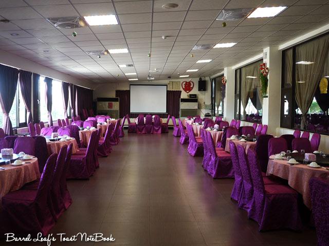友福花園農莊餐廳 taoyuan-yu-fu (5)