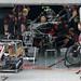 Malaysian F1 Grand Prix 2017 - Kevin Magnussen 29.09.17