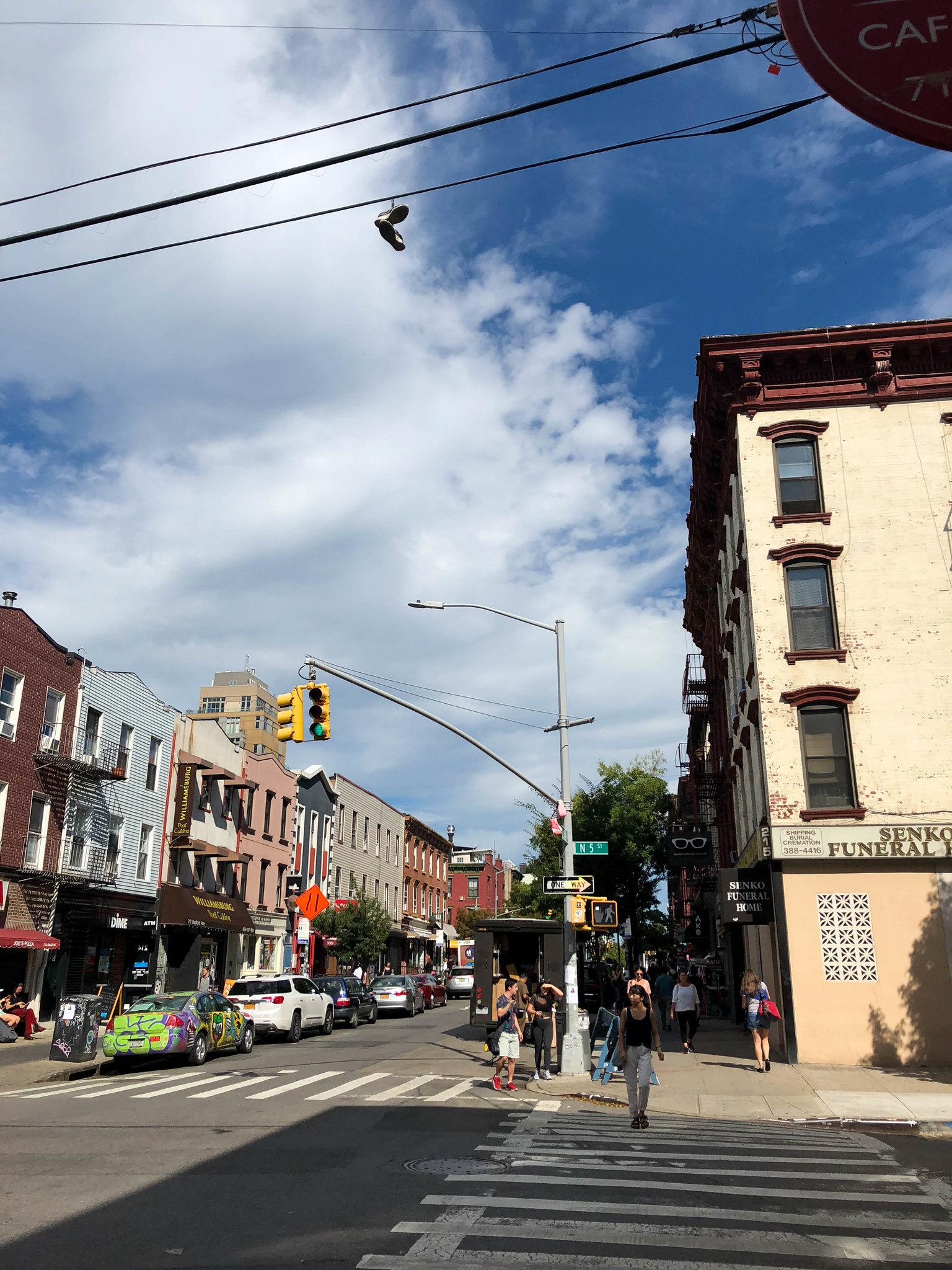 NEWYORK-3754