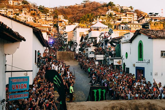 downhill-puerto-vallarta (3)