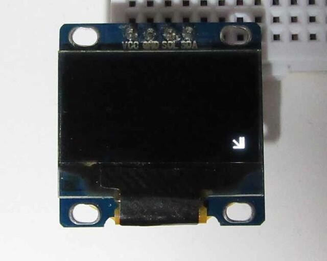 ESP32_SSD1306_31
