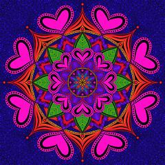 mandala1_color2_bak