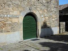 Iglesia_SanJuandeSabardes_DSCN6149