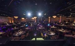 2017 Los Angeles Builders Ball
