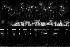 Bar-Motel One Berlin