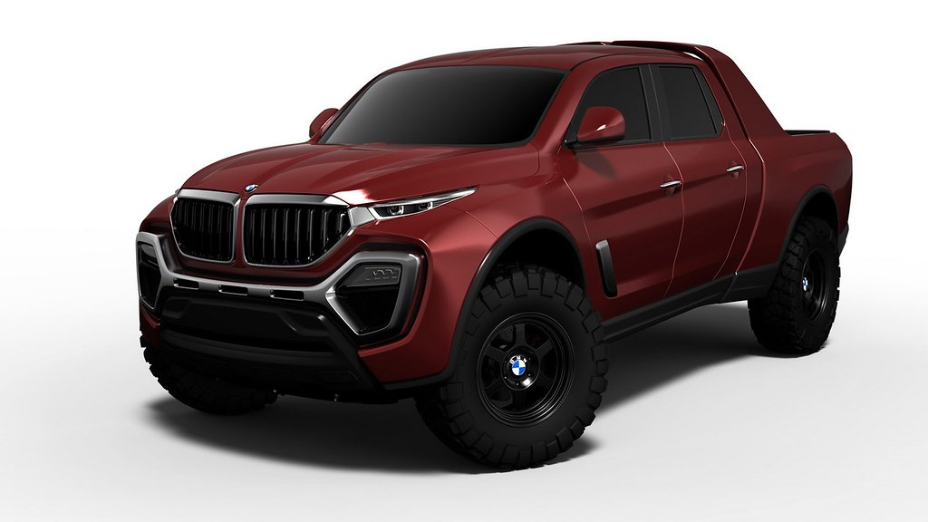 bmw-pickup-concept-render-1