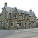 Old Thurso Post Office, Thurso, Caithness