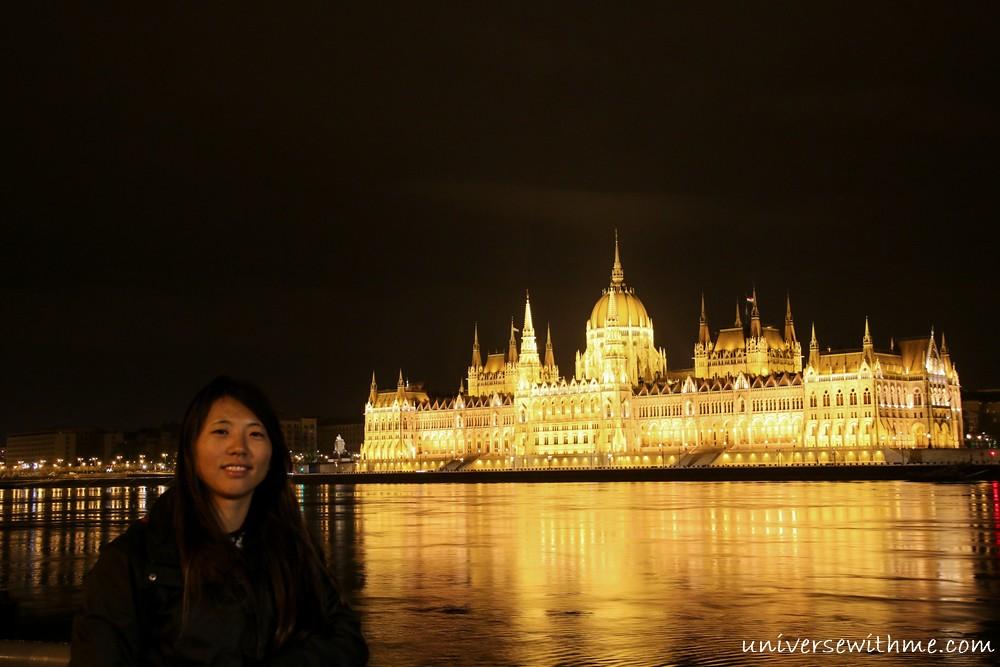 Budapest_015
