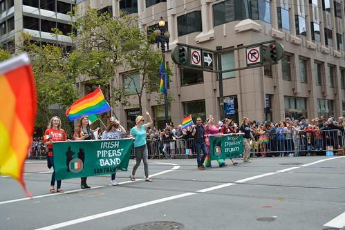 20150628 Pride Parade091