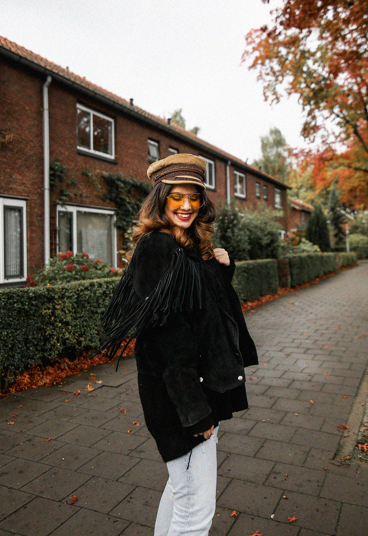 chaqueta-flecos-vintage-avelinas-vintage-eindhoven-look9