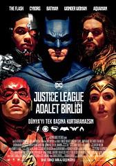 Justice_League_Adalet_Birligi_Afis_01