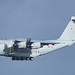 Royal Air Force Airbus A400M ZM415