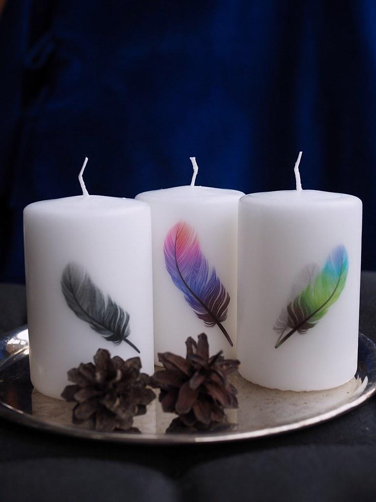 kynttilä-tatuoinnin-siirto