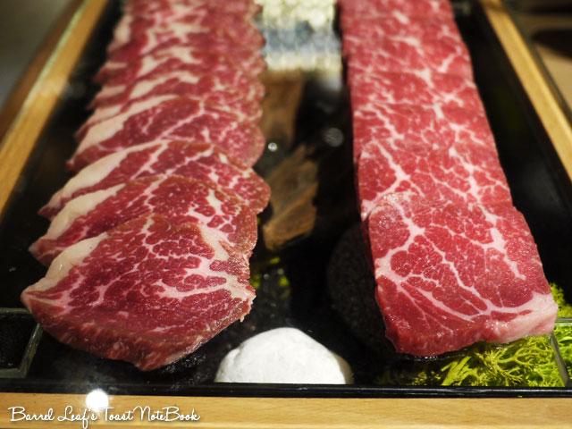 牧島燒肉motto-yakiniku-2 (16)