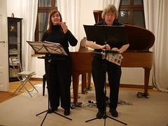 P2040566 Liederabend (Klangwerkstatt)
