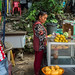 salesmen, Palenque por bruno vanbesien