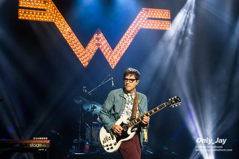 Weezer-34