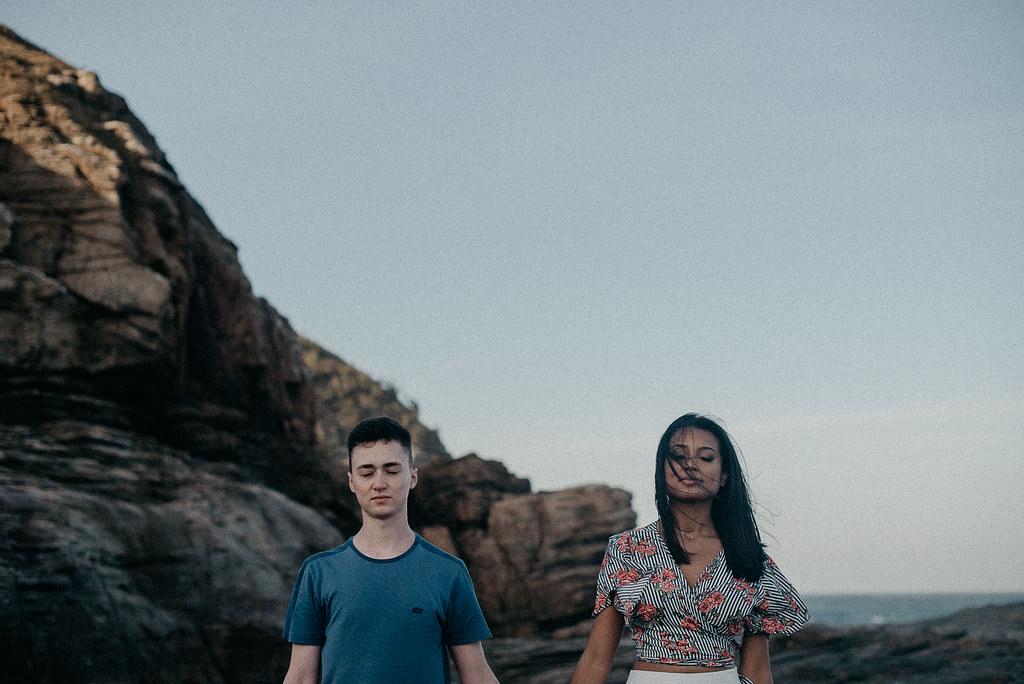 18_PW_Dani+RobertinhoBaixaRESBLOG