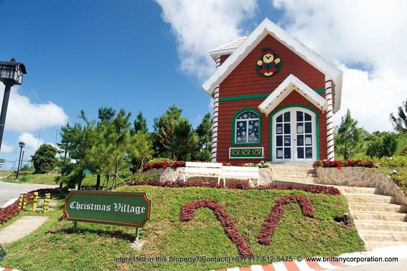 crosswinds-tagaytay-christmas-village-2017