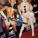 Fred and Jason Halloweenie 12 186