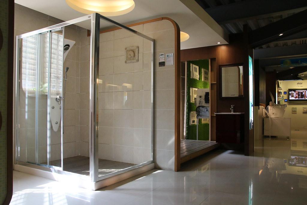 一太衛浴觀光工廠 (20)