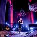Beth Hart - Stevenskerk Nijmegen 26-10-2017-0946
