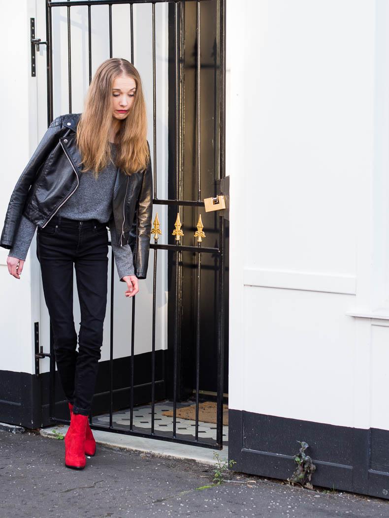 fashion-blogger-reality