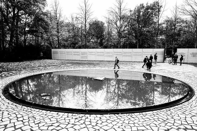 Fountain of Tears, Fujifilm X-Pro2, XF14mmF2.8 R