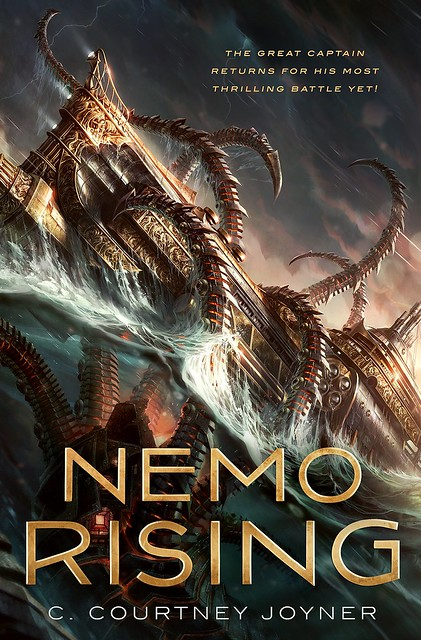 NemoRisingCover