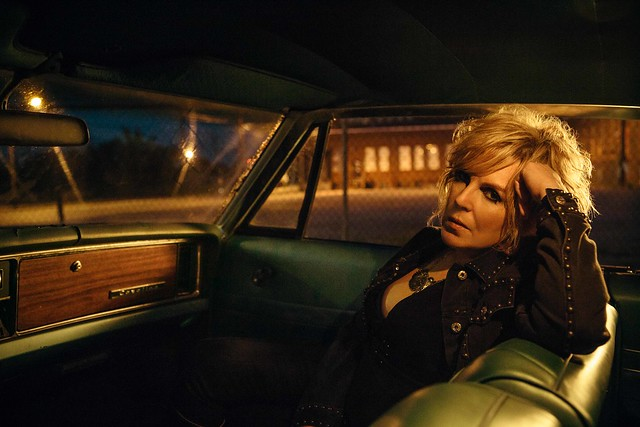 LucindaWilliams_PhotoCred-David-McClister_-TSWO