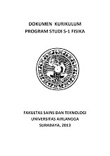 Kurikulum S1-Fisika 2013.pdf