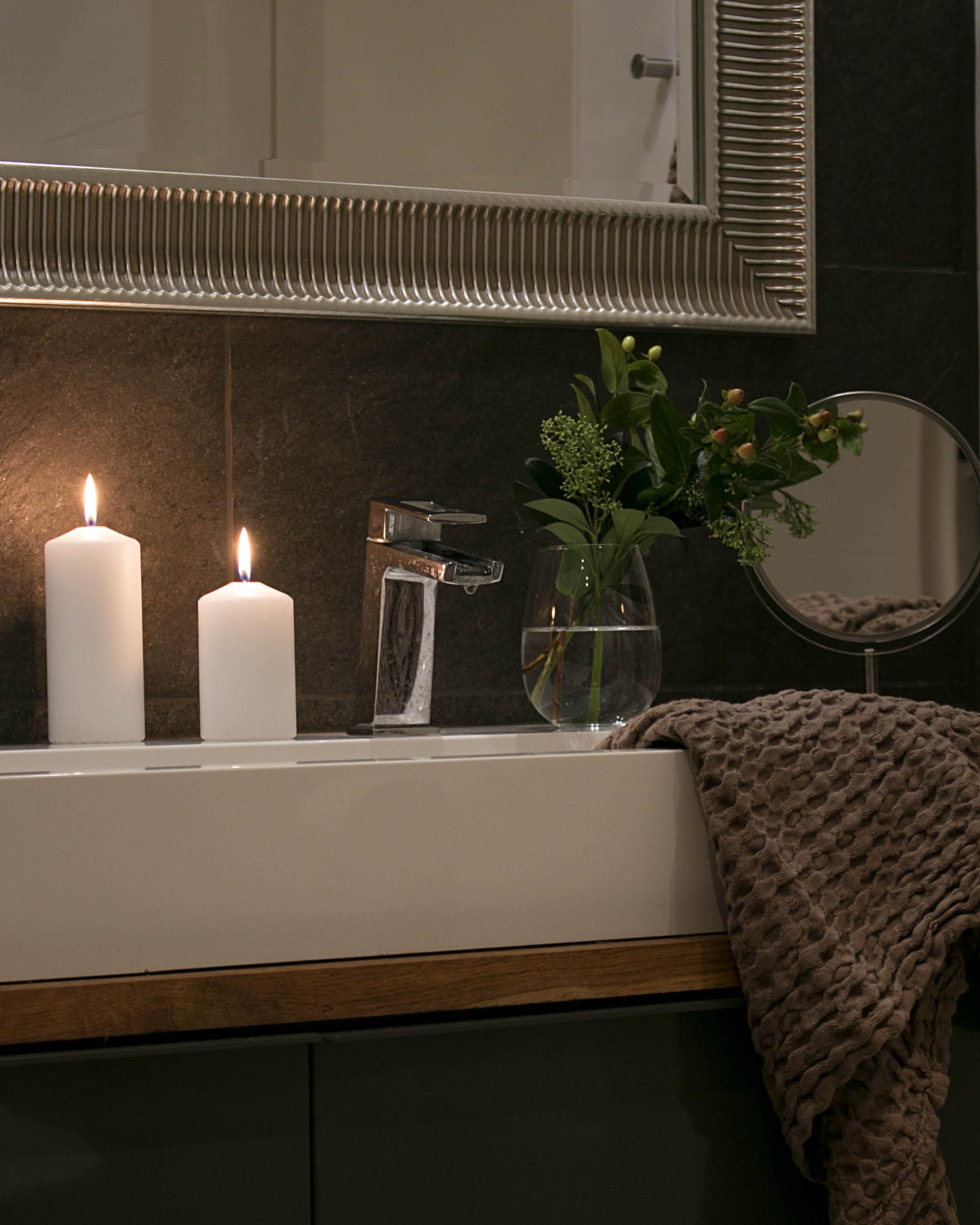 kylpyhuoneen sisustus5