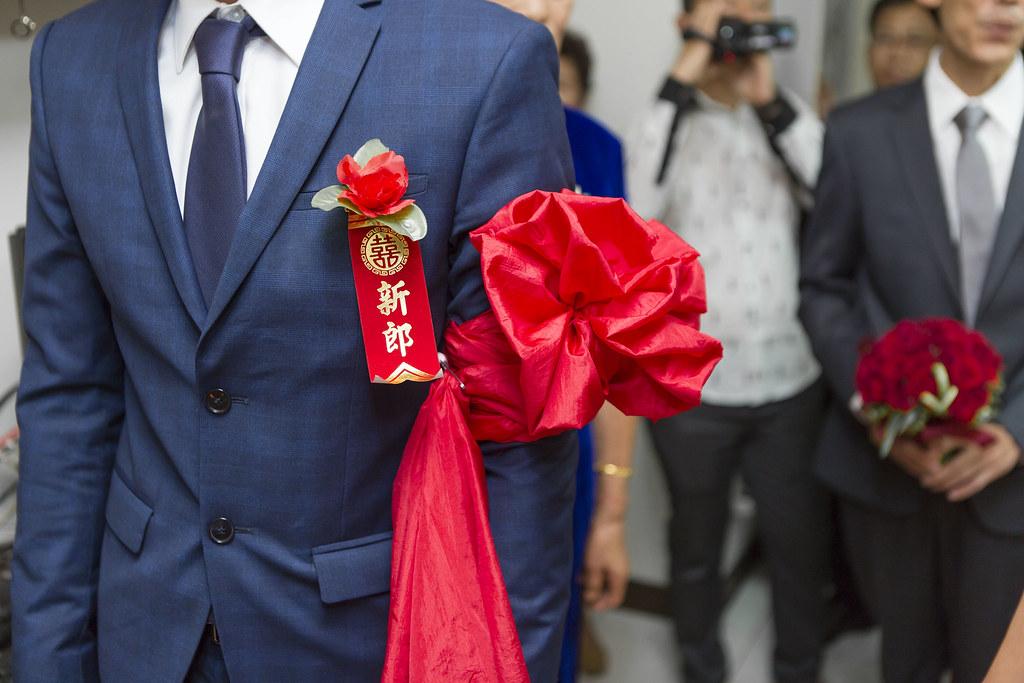 婚禮儀式精選-51