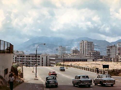 Snappy紅磡佛光街1970
