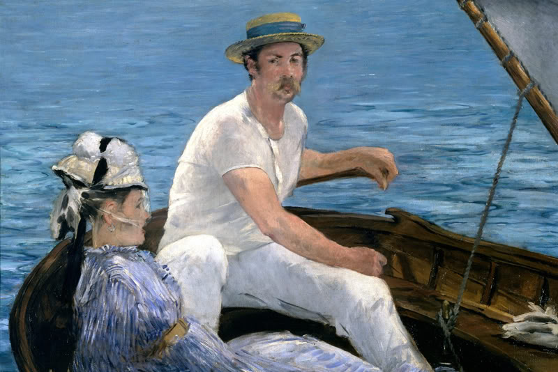More1_Manet.jpg-original