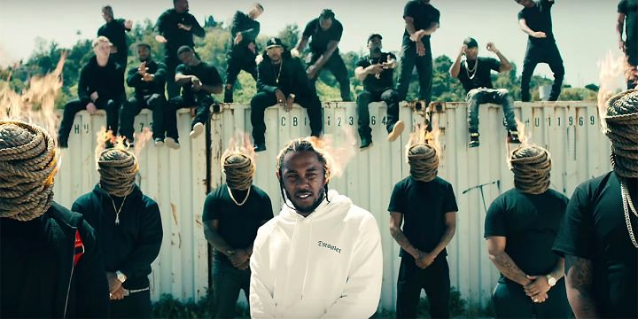 090617-shows-hha-nominees-video-of-the-year-kendrick-lamar-humble