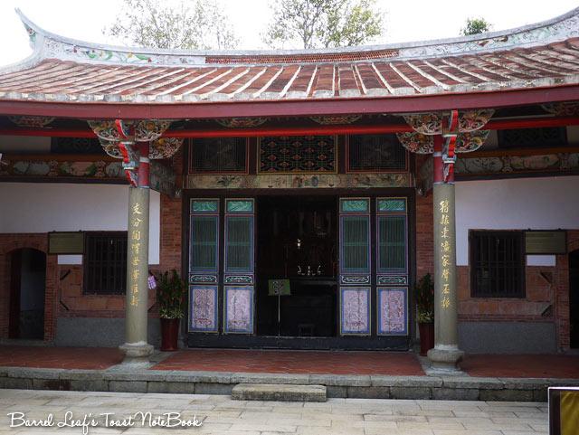 桃園新屋 海客taoyuan-hakka (33)