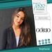 Stephanie - Lojas Gório - Tess Models