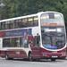 Lothian Buses 842 (SN57 DDL)