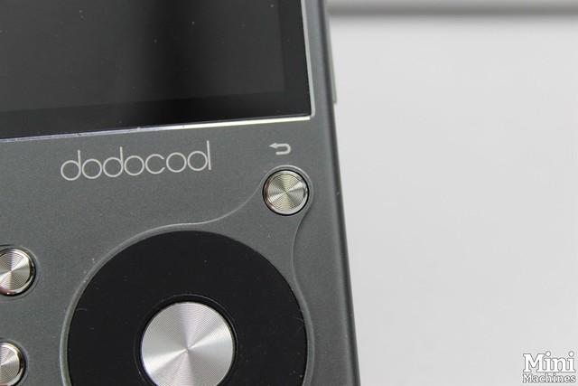 Dodocool DA106 017