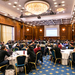 OpenSourceSummit_Europe_KVM_171025_highres-2