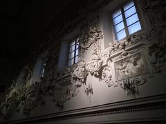 Oratorio di S. Cita, Palermo