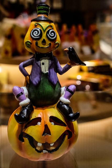 Happy-Halloween-DSCF3149