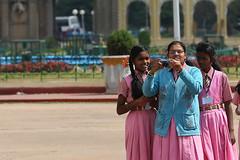 India-Mysore-GK-70536_20150106_GK.jpg