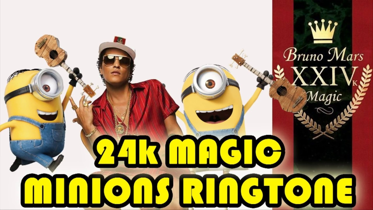 Download free POP ringtones for your mobile phone