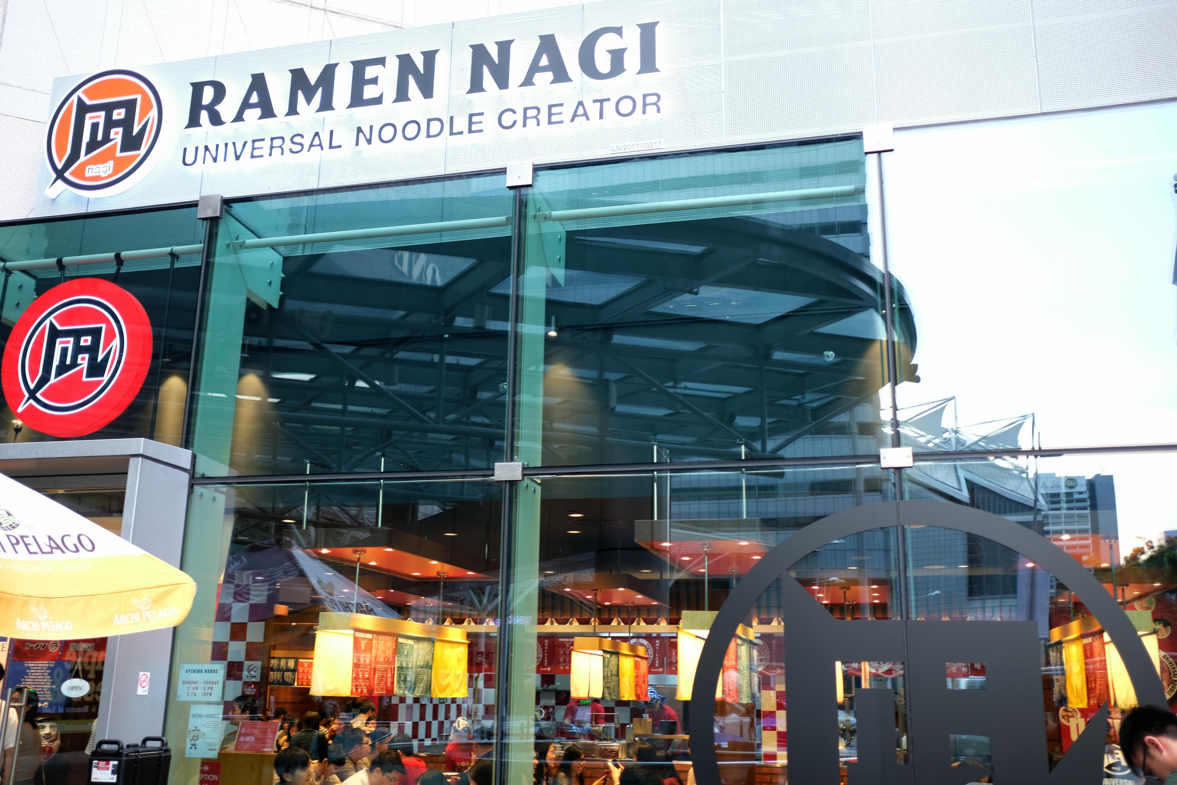 Nagi_Shop
