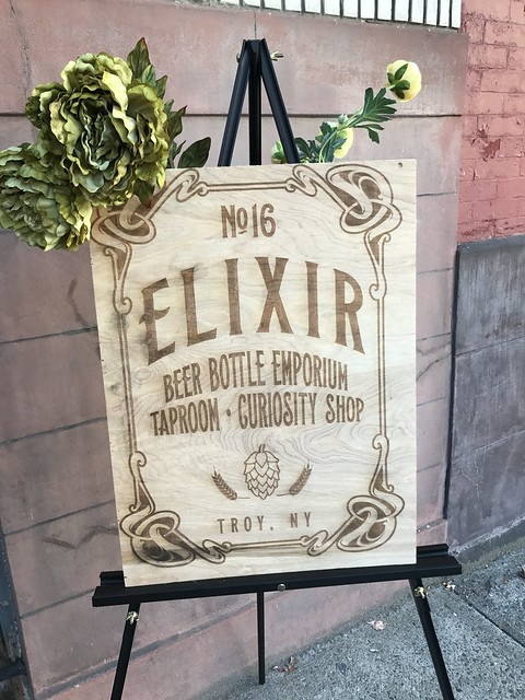 09-27-17 Elixir 16 Grand Opening Ceremony